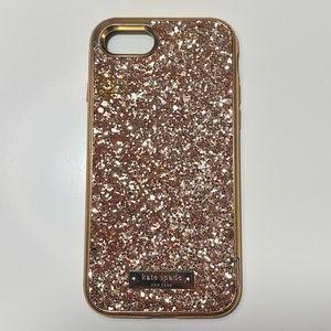 iPhone 8 Kate Spade Case